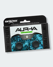KontrolFreek Alpha Low-Rise fits Xbox One Controllers for Minecraft