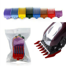 3/8/10X Hair Clipper Limit Comb Guide Size Cutting Replacement Tool Accessories