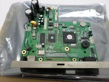 Intermec PF8d Printer Ethernet Main board, USB(B) , 200-000193-070