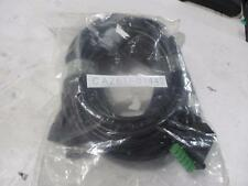 Hp Indigo Ca261-01442 W144 Pdu/Ups Power