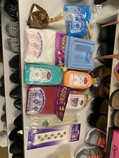 Candle Making Supplies Estate Lot Mold Wax Wicks Candle Magic