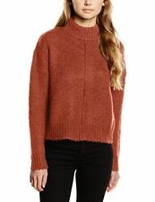New Look Long Sleeve Jumper/Cardigan Plus Size for Women