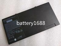 Genuine BP3S1P2160-S Battery for Getac F110 Tablet PC 242857100001 11.4V 2160mAh