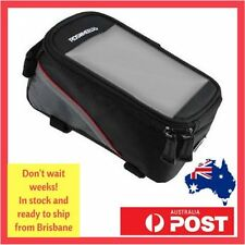 Roswheel Frame Bicycle Bags & Panniers