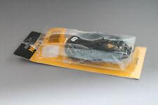 Nikon MC-10 Remote Cord Fernauslöser für Nikon Motor MD-2 MD-3 MD-4 MD-12 MD-15