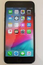 Apple iPhone 7 Plus - 32GB