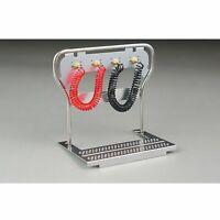 Für Tamiya Tractor RC Truck Auto 1:14 Welding Cab Linking Pressure Tube Wire Set