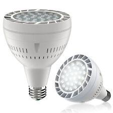 E26/E27 120V 50W 6000K Daylight Color Underwater Swimming Pool LED Light Bulb
