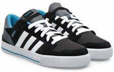 adidas Skate Shoes - Men's Trainers