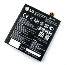 Genuine Original LG Nexus 5 D821 Battery Bl-t9 2300 mAh