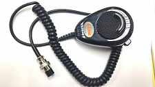 Road King RK-56 Wired 4 Pin with Black Case for Cobra/Uniden/Galaxy +more