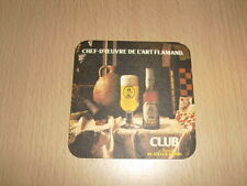"""SOUS-BOCK Stella Artois """"Club"""""""