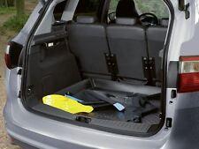 Genuine Ford Grand C-Max (11/2010 >) mini spare wheel - Load Liner -  (1709836)