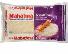 New listing Mahatma Jasmine Thay long grain rice 5 lbs