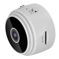 128GB WLAN IP LIVE Überwachungskamera CAM Videoaufnahme Bewegung Nachtsicht A235