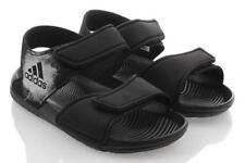 Chaussures multicolore en synthétique à enfiler pour garçon de 2 à 16 ans