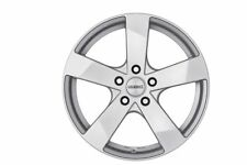 New Replacement 15x6 Inch Silver Aluminum Wheel Rim For Lincoln MKX 2011-015