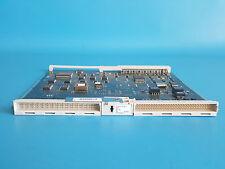 ERICSSON TLU76 ROF-1375338/1 R6A  for MD110 PABX - ROF 137 5338/1 R6A