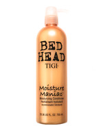 Tigi Bed Head Moisture Maniac Moisturizing Conditioner 25.36 Oz