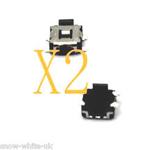 x2 Power Internal Switch Side Buttons Volume Nokia Lumia 520 620 515 630 530 930