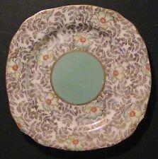 Royal Stafford Side Plate   Bone China Staffordshire England