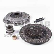 Luk   Clutch Set  04-123