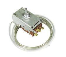Liebherr Miele Genuine Ranco Fridge Thermostat K57 L2835 R13 615