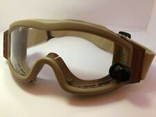 Magnetic Anti-Fog Wipe for Airsoft / Paintball / Skiing / Snowboarding Goggles