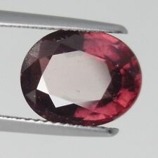 S063 / 5.05cts. 100% Natural Unheated Brown Sapphire