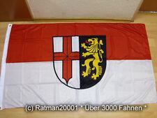Fahnen Flagge Edingen Neckarhausen Premium - 90 x 150 cm