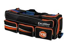 Cricket- Professional Kit Bag- YB Excalibur