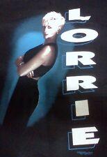 Lorrie Morgan 1995 *Vintage & New* Xxl 2Xl Live Tour Concert Greatest Hits Shirt