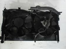 RADIATORE MOTORE RADIATORE PEUGEOT 4007 4008 2,4 2,2hdi automatico at 1608997980