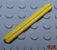 10 pezzi neri 1x2 negativo inversamente arco 24201//6147050 /& mattoncini! Ed103