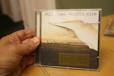 CD - NEIL YOUNG - PRAIRIE WIND - WITH FOLD-OUT INLAY
