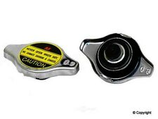 Radiator Cap fits 1989-2016 Toyota Corolla Camry Celica  WD EXPRESS