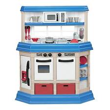 Pretend Play Kitchens products for sale | eBay