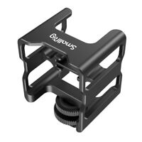 SmallRig RODE Wireless Go Storage Cage Stable storage of Rohde wireless 2998