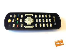 GENUINE ORIGINAL KABEL DIGITAL TV REMOTE CONTROL
