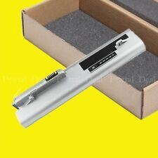 5200mAh Spare Battery For HP 2133 Mini-Note Mini 2140 Laptop 6Cell