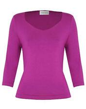 Hips Casual Petite Tops & Shirts for Women
