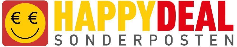 happydeal-shop