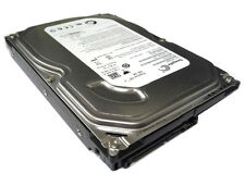 "Seagate ST3500414CS 500GB SATA2 3.5"" Internal Hard Drive -PC/Mac, CCTV DVR"