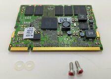 Lowrance HDS 8 Gen 2 Software Board