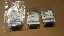 Panasonic ADF Document  Doc Feeder Feed Rollers x 3 Spare Parts DQ-MAR250 Set