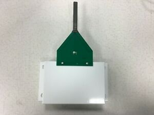 "Alarm Lock AL-IMEPOEP ""Plenum Rated POE"" Power Ethernet Con Gateway"
