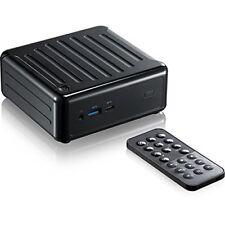Asrock 90bxg2s01-a10ga0p Barebone PC SATA (g3r)