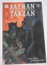 Batman 1st Edition Paperback Near Mint Grade Comic Books