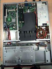 Server Rack Intel 3,2 Ghz