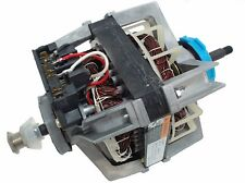 279827 - Motor and Pulley for Whirlpool Dryer-
